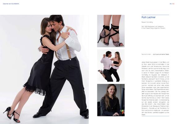 http://www.fotografielafogler.it/files/gimgs/23_bild-15.jpg
